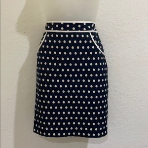Limited pencil skirt sz 2.